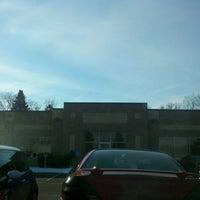2/22/2012にMatt A.がAllen Interactions Inc.で撮った写真