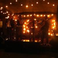 Photo taken at Dakota Tavern by Dessislava V. on 7/31/2012