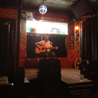 Photo taken at Deep South Bar by Jason H. on 7/6/2012