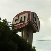 Photo taken at Central Madeirense by Francisco D. on 5/26/2012