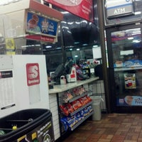 Photo taken at Speedway by Misty on 7/12/2012