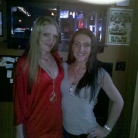 Photo taken at Busters by Keely G. on 2/22/2012