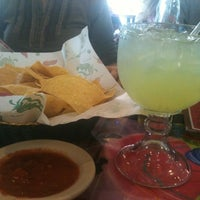 Photo taken at El Vaquero West by Becca G. on 7/5/2012