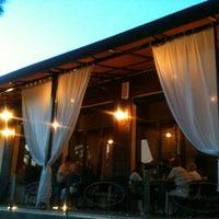 Foto tomada en Terrasse di lago por Elly B. el 7/10/2012