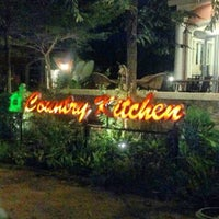 Photo taken at Country Kitchen by Kai E. on 9/8/2012