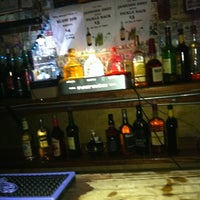 Photo taken at Snafu Bar by Joe S. on 3/10/2012
