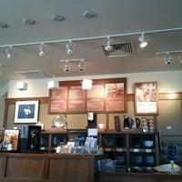 Photo taken at Peet's Coffee & Tea by Shan on 3/20/2012
