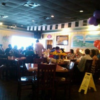 Photo taken at Don Carlos Mexican Restaurant by Enrique R. on 5/12/2012