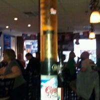 Photo taken at O'Brien's Sports Bar by David A. on 6/7/2012