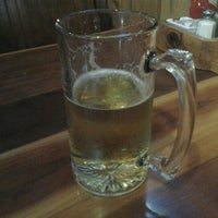Photo taken at Hooters by Paula W. on 2/12/2012