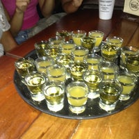 Photo taken at Whiskey Tavern by Xtina R. on 8/5/2012
