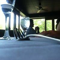 5/6/2012にPaul T.がCanoeで撮った写真