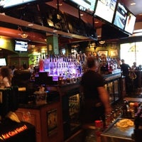 Photo taken at Tilted Kilt Indianapolis by Jeff B. on 7/14/2012
