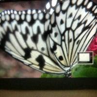 Photo taken at Mountain Creek Inn by Jenny S. on 7/31/2012