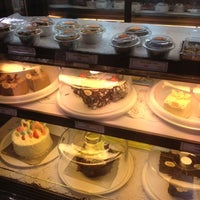 Photo taken at Hobby Cake by note F. on 8/3/2012