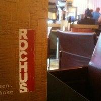 Das Foto wurde bei Rochus von Robert S. am 5/30/2012 aufgenommen