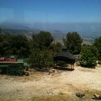 Foto tomada en Bat Yaar por Adam B. el 4/21/2012
