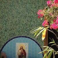 Photo taken at Comala by Raymundo M. on 4/5/2012