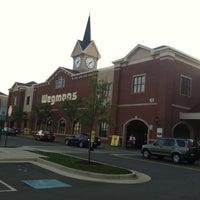 7/28/2012にMarissaがWegmansで撮った写真