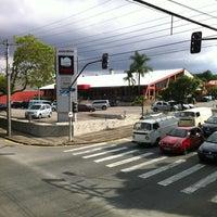 Foto tirada no(a) Churrascaria Paiol por Cleber C. em 3/3/2012