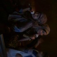 Photo taken at NAV Karaoke by Delia S. on 8/28/2012