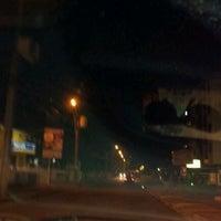 Photo taken at Rua das Gaivotas by ミ★ яєиαŧα ρ. on 2/27/2012