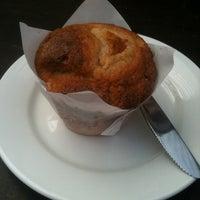 รูปภาพถ่ายที่ Bakehouse On Wentworth โดย blakkat เมื่อ 5/27/2012