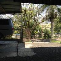 รูปภาพถ่ายที่ Nickon CarWash โดย Niko N. เมื่อ 5/17/2012
