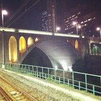 Photo taken at Ochanomizu Station by ぐり ぐ. on 7/23/2012