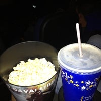 Photo taken at Cinépolis by Milena S. on 7/29/2012
