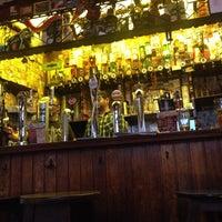 Das Foto wurde bei Bradley's Spanish Bar von Mike N. am 7/26/2012 aufgenommen