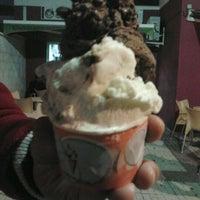 Foto tomada en Meson El Arenal por Maria A. el 3/23/2012