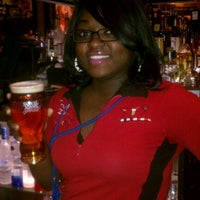 Photo taken at TGI Fridays by Roger M. on 2/13/2012