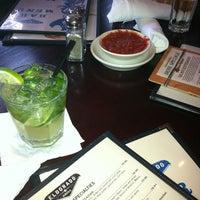 Photo taken at Eldorado Grill by Heather G. on 6/5/2012