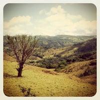 Foto tomada en Santa Elena por nancy t. el 4/3/2012