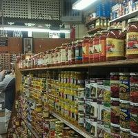 Das Foto wurde bei A. Litteri, Inc. von Chuq Y. am 7/13/2012 aufgenommen
