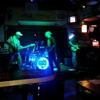 Photo taken at Red Dog Saloon by PJ Z. on 6/30/2012