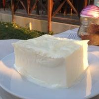 8/11/2012 tarihinde Gorkem G.ziyaretçi tarafından Meşhur Kelleci Palanın Yeri'de çekilen fotoğraf