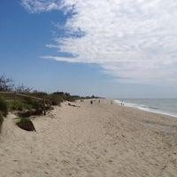 Photo taken at Madaket Beach by Sarah C. on 6/9/2012