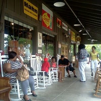 Photo taken at Cracker Barrel Old Country Store by James H. on 5/6/2012