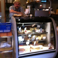 Photo taken at Malt & Mold by Jacob G. on 5/9/2012