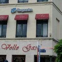 Foto tomada en Volle Gas por Petit F. el 6/19/2012