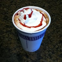 Photo taken at Peet's Coffee & Tea by Alberto C. on 2/26/2012