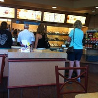 Photo taken at Tim Hortons by Brevis🐦 on 8/15/2012