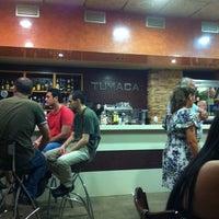 Foto tomada en Tumaca por Encarni M. el 6/30/2012