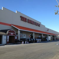 Photo taken at The Home Depot by Lorena M. on 8/26/2012