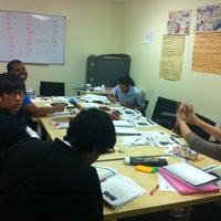 Photo taken at SGIC by Pamella C. on 8/17/2012