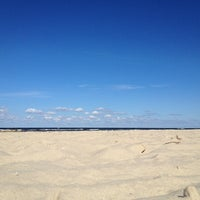 Das Foto wurde bei FKK Strand Karlshagen von Gernot P. am 8/12/2012 aufgenommen