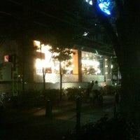 Photo taken at Tsutaya by Nory M. on 5/31/2012