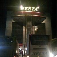 Photo taken at Neeta's Inn by Nikhil V. on 3/3/2012